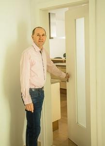 Josef Bürgmayr Immobilienmakler