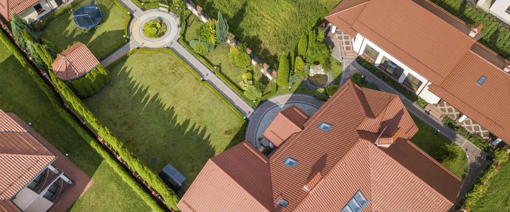 Immobilien Bürgmayr